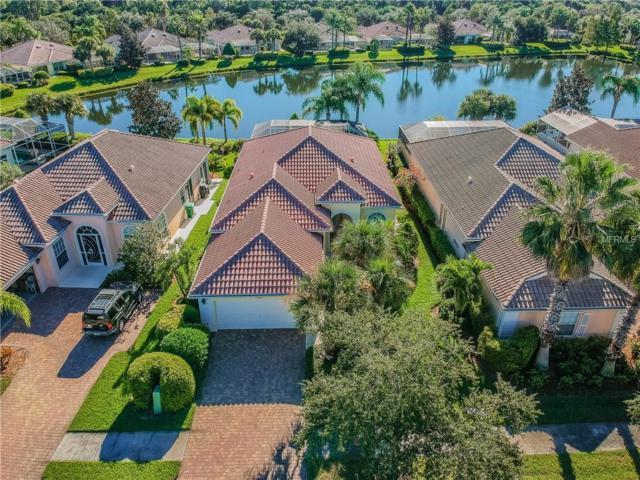 7669 Uliva Way, Sarasota, FL 34238 (MLS #A4417293) :: Medway Realty