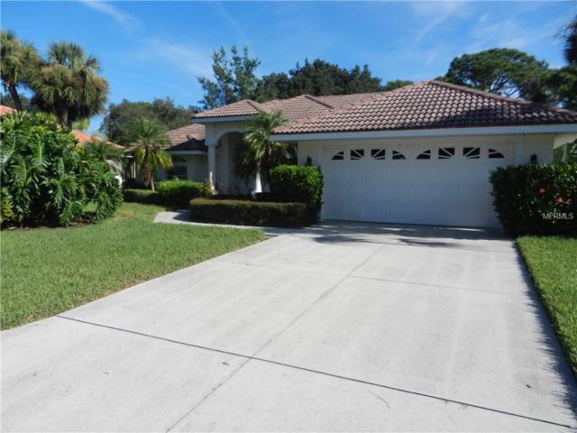 2112 Timucua Trail, Nokomis, FL 34275 (MLS #A4417342) :: Sarasota Home Specialists
