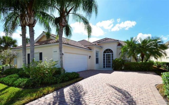 8452 Jesolo Lane, Sarasota, FL 34238 (MLS #A4417365) :: Medway Realty