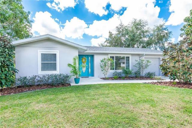 3026 Pinecrest Street, Sarasota, FL 34239 (MLS #A4417414) :: Medway Realty