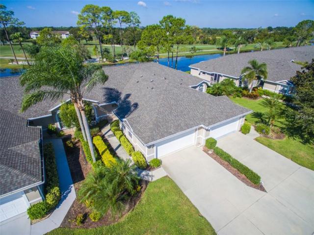 5288 Mahogany Run Avenue, Sarasota, FL 34241 (MLS #A4417441) :: Medway Realty