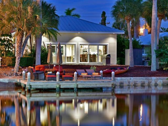 246 John Ringling Boulevard, Sarasota, FL 34236 (MLS #A4417446) :: Team Bohannon Keller Williams, Tampa Properties