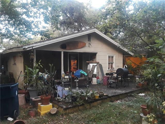 Address Not Published, Tampa, FL 33603 (MLS #A4417547) :: The Duncan Duo Team