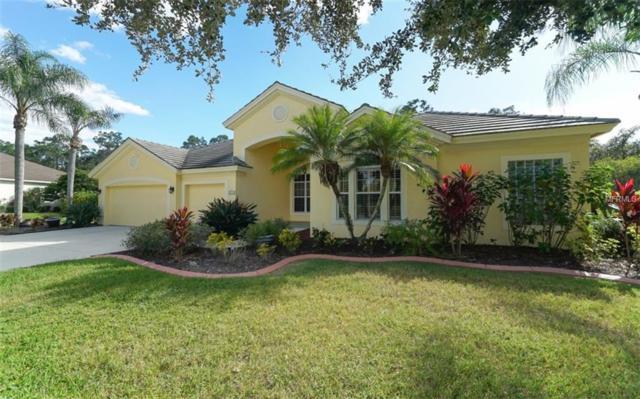 10151 Cherry Hills Avenue Circle, Bradenton, FL 34202 (MLS #A4417550) :: Team Suzy Kolaz