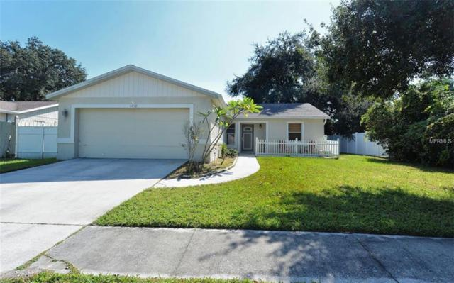 6750 Brentford Road, Sarasota, FL 34241 (MLS #A4417562) :: Delgado Home Team at Keller Williams