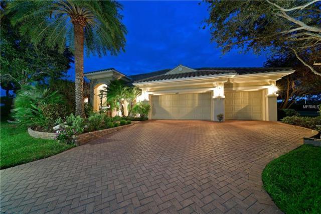 1039 Rainbow Court, Bradenton, FL 34212 (MLS #A4417567) :: Team Pepka