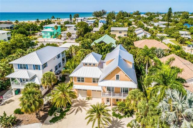 214 Elm Avenue, Anna Maria, FL 34216 (MLS #A4417574) :: Medway Realty