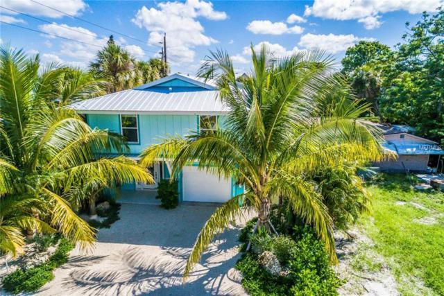 117 Palmetto Avenue, Anna Maria, FL 34216 (MLS #A4417579) :: FL 360 Realty