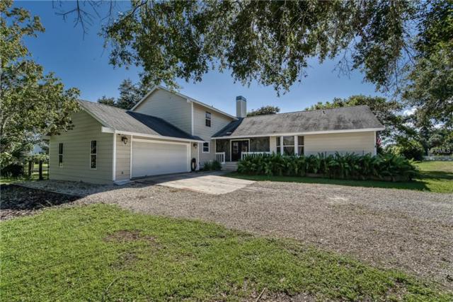 2205 21ST Street W, Palmetto, FL 34221 (MLS #A4417613) :: Medway Realty