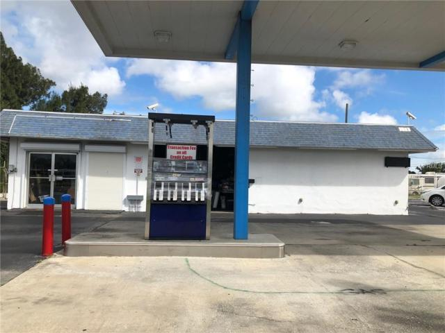 5660 N Highway 1, Cocoa, FL 32927 (MLS #A4417624) :: Griffin Group