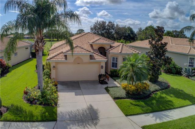 4427 Legacy Court, Sarasota, FL 34241 (MLS #A4417663) :: Medway Realty