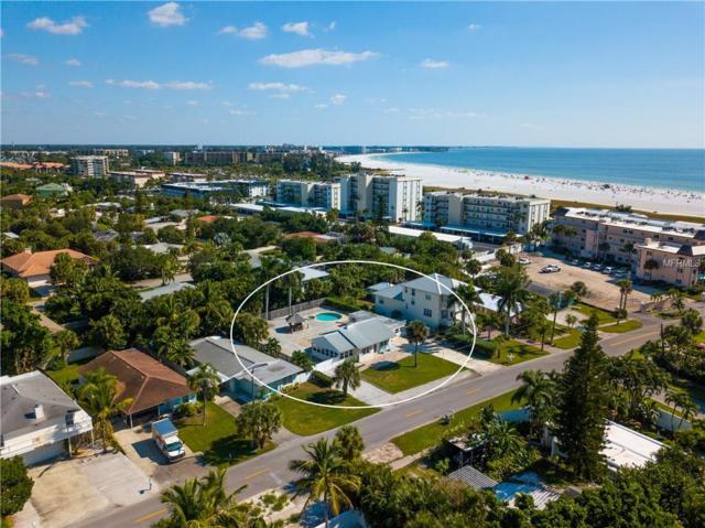 5547 Avenida Del Mare, Sarasota, FL 34242 (MLS #A4417685) :: RE/MAX Realtec Group