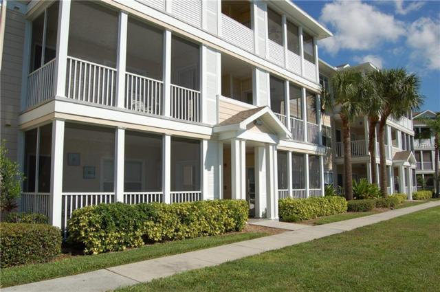 4802 51ST Street W #516, Bradenton, FL 34210 (MLS #A4417688) :: Medway Realty