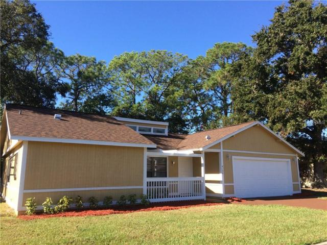 Address Not Published, Sarasota, FL 34241 (MLS #A4417737) :: Burwell Real Estate
