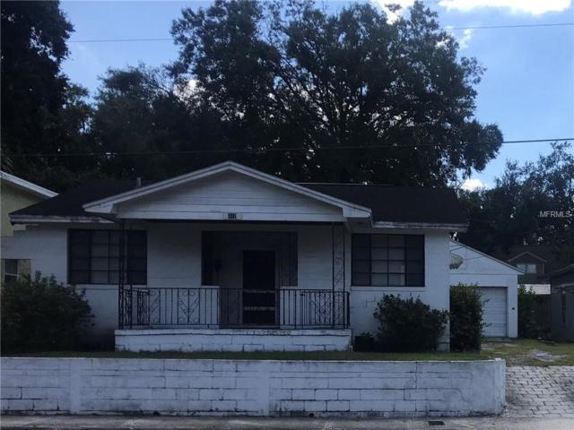 302 W Sligh Avenue, Tampa, FL 33604 (MLS #A4417818) :: Medway Realty