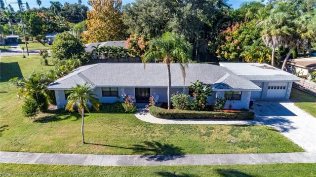 2217 16TH Avenue W, Bradenton, FL 34205 (MLS #A4418002) :: Mark and Joni Coulter | Better Homes and Gardens
