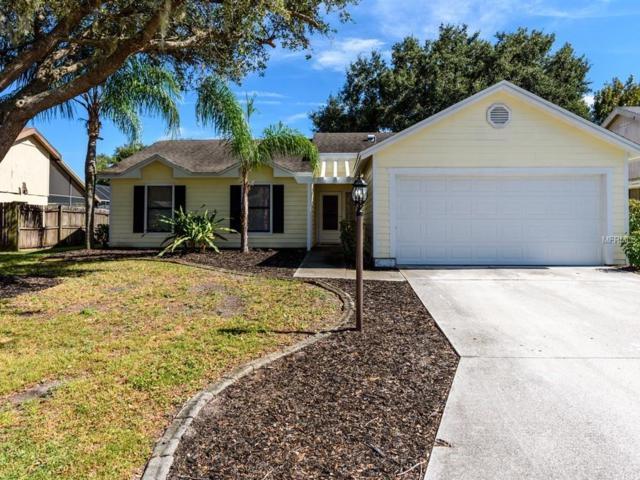 Address Not Published, Sarasota, FL 34243 (MLS #A4418006) :: Medway Realty