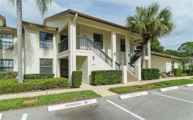 4789 Winslow Beacon #31, Sarasota, FL 34235 (MLS #A4418012) :: McConnell and Associates
