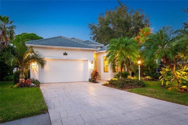 352 Melrose Court, Venice, FL 34292 (MLS #A4418013) :: Medway Realty