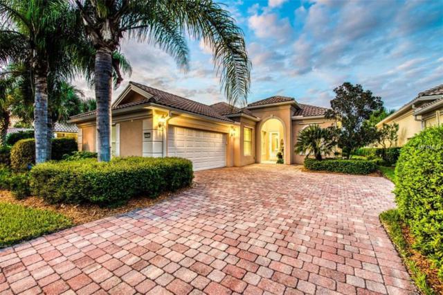 5982 Roseto Place, Sarasota, FL 34238 (MLS #A4418016) :: Medway Realty