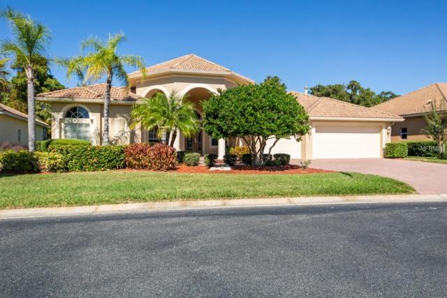 7061 74TH STREET Circle E, Bradenton, FL 34203 (MLS #A4418025) :: Medway Realty