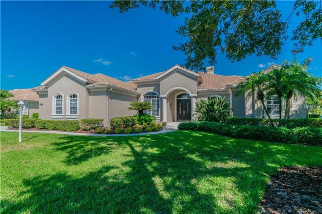 8123 Lone Tree Glen, Lakewood Ranch, FL 34202 (MLS #A4418048) :: Sarasota Home Specialists