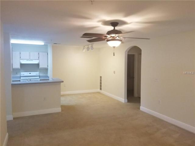 8809 Manor Loop #102, Lakewood Ranch, FL 34202 (MLS #A4418088) :: White Sands Realty Group