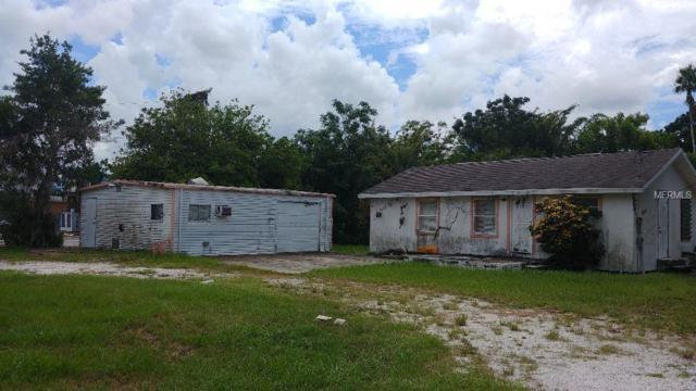 802 Colonia Lane E, Nokomis, FL 34275 (MLS #A4418108) :: Sarasota Home Specialists