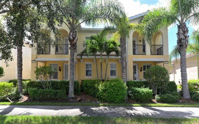 1528 Ernesto Drive, Sarasota, FL 34238 (MLS #A4418154) :: Medway Realty
