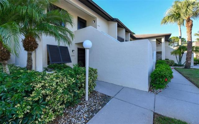 4576 Longwater Chase #59, Sarasota, FL 34235 (MLS #A4418168) :: McConnell and Associates