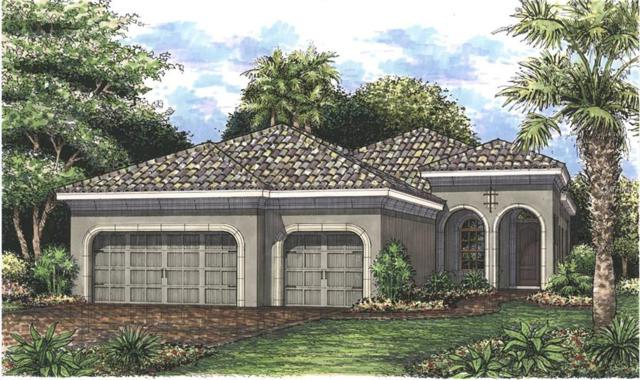 7512 Windy Hill Cove, Bradenton, FL 34202 (MLS #A4418186) :: Medway Realty