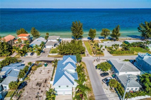 602 N Bay Blvd, Anna Maria, FL 34216 (MLS #A4418208) :: Premium Properties Real Estate Services