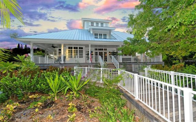 315 Useppa Island, Captiva, FL 33924 (MLS #A4418254) :: Mark and Joni Coulter | Better Homes and Gardens