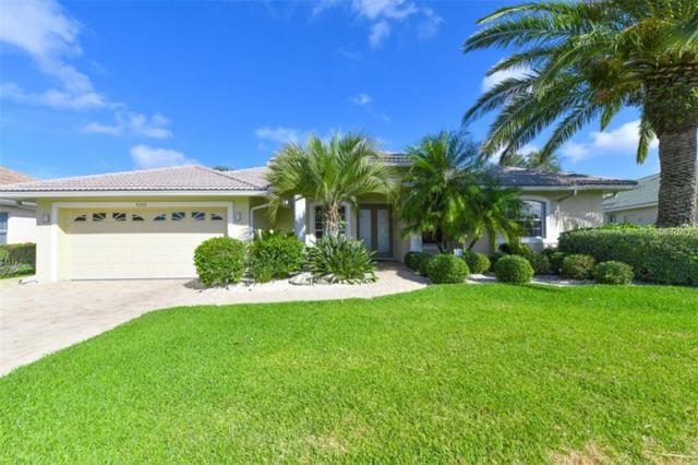8343 Barton Farms Boulevard, Sarasota, FL 34240 (MLS #A4418270) :: Team Suzy Kolaz