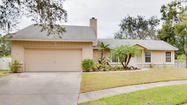 2154 Black Oak Court, Sarasota, FL 34232 (MLS #A4418273) :: Medway Realty