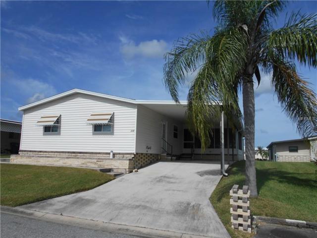 4308 13TH Street E, Ellenton, FL 34222 (MLS #A4418278) :: Lovitch Realty Group, LLC