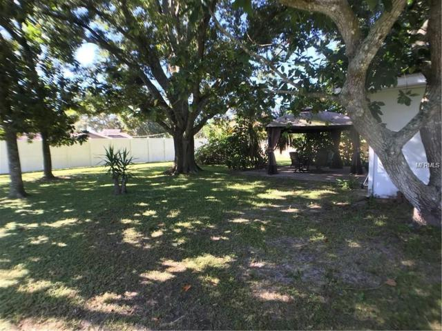 Address Not Published, Sarasota, FL 34231 (MLS #A4418294) :: Burwell Real Estate