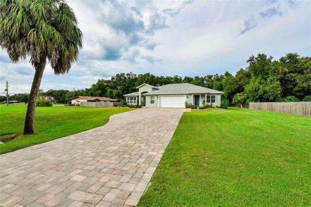1605 53RD Street E, Palmetto, FL 34221 (MLS #A4418295) :: Medway Realty
