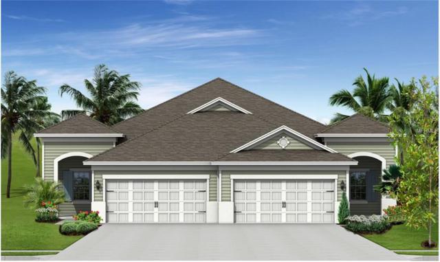 13558 Circa Crossing Drive, Lithia, FL 33547 (MLS #A4418323) :: The Duncan Duo Team