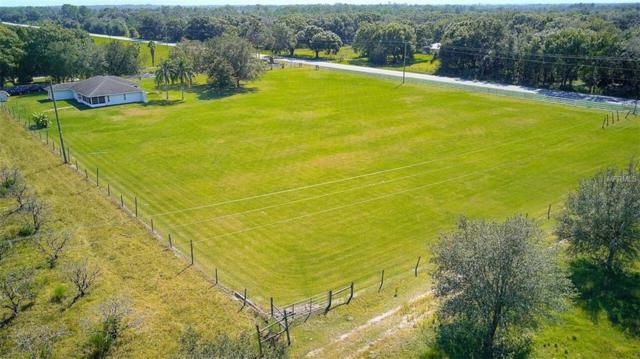 41555 State Rd 64 East, Myakka City, FL 34251 (MLS #A4418368) :: Medway Realty