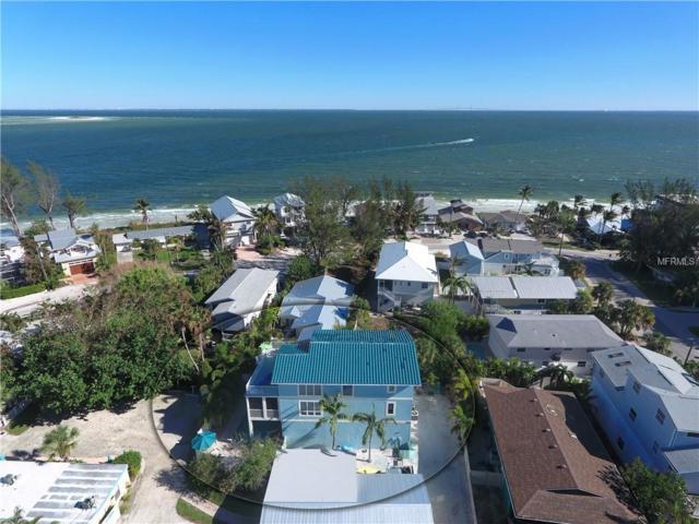 806 N Bay Boulevard, Anna Maria, FL 34216 (MLS #A4418408) :: FL 360 Realty
