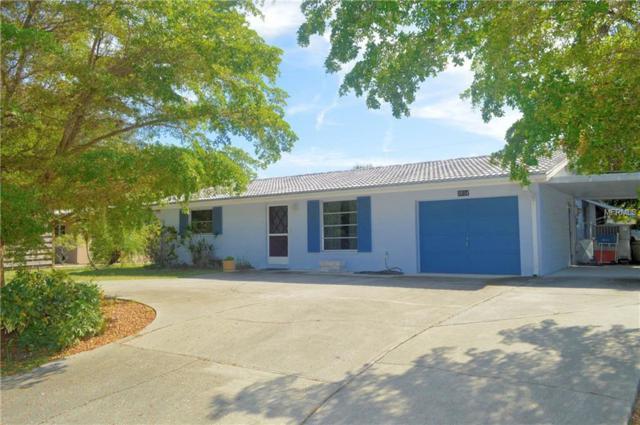 2804 Grove Street, Sarasota, FL 34239 (MLS #A4418423) :: Medway Realty