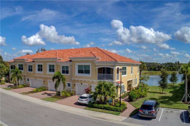 124 Revolution Way, Osprey, FL 34229 (MLS #A4418427) :: Sarasota Home Specialists