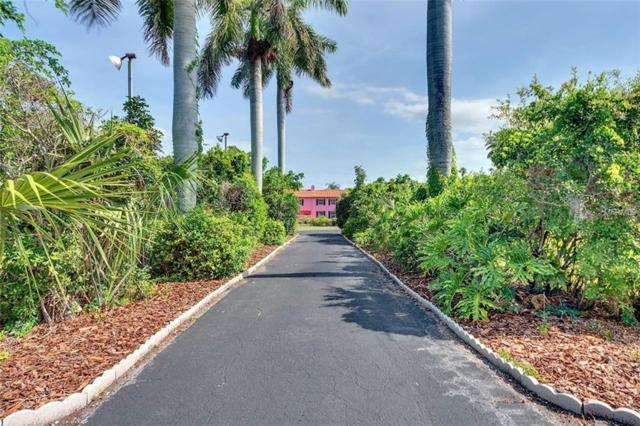 3600 Riverview Boulevard, Bradenton, FL 34205 (MLS #A4418453) :: Mark and Joni Coulter | Better Homes and Gardens