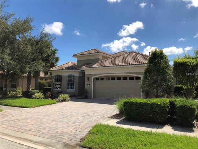1330 Thornapple Drive, Osprey, FL 34229 (MLS #A4418456) :: Sarasota Home Specialists