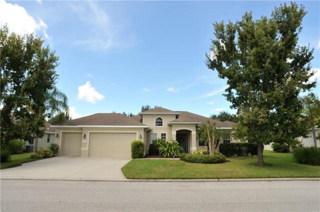 11447 57TH Street E, Parrish, FL 34219 (MLS #A4418484) :: Medway Realty