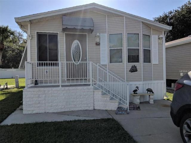 299 Bainbridge Drive, Nokomis, FL 34275 (MLS #A4418497) :: EXIT King Realty