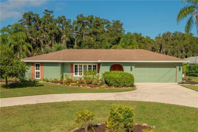 4807 W Country Club Drive, Sarasota, FL 34243 (MLS #A4418499) :: KELLER WILLIAMS CLASSIC VI