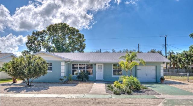 5321 3RD Avenue W, Bradenton, FL 34209 (MLS #A4418522) :: Revolution Real Estate