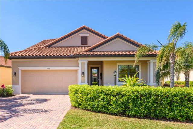 4716 Royal Dornoch Circle, Bradenton, FL 34211 (MLS #A4418538) :: Medway Realty